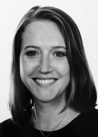 Testimonial van alumnus Manon Niemeijer
