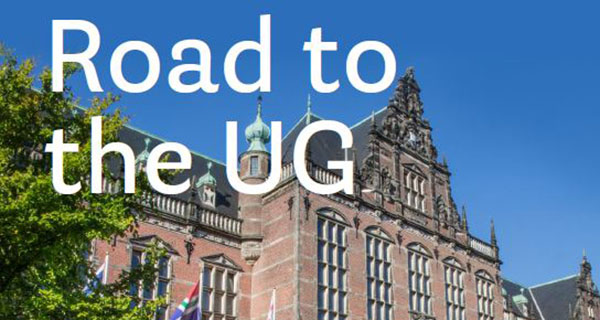 road-to-the-ug-2019-predepartureguide.pdf