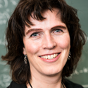 Prof Jacquelien Scherpen, Director Groningen Engineering Center