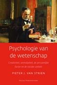 Boek Van Strien