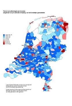 Overzicht NL