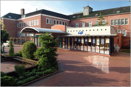 Things to Do in Papenburg, Germany - Papenburg Attractions