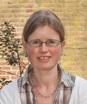 Dr Marjette Slijkhuis