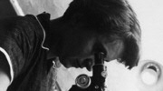 About Rosalind Franklin