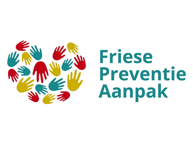 Friese Preventieaanpak
