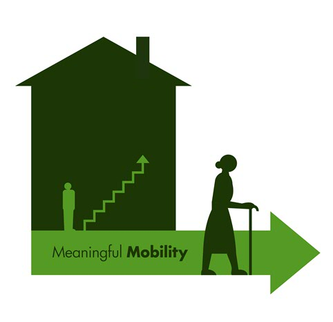 Meaningful Mobility