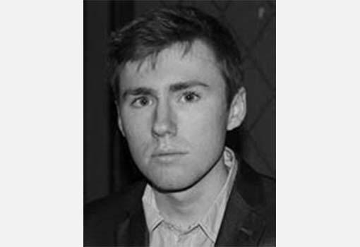 Testimonial of Daniel John O'Neill