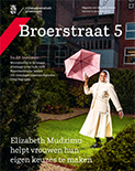 Broerstraat 5, Issue 4, December2019