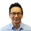 Hoang Nguyen - Trainer and Career Counselor
