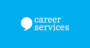 Contact Career Services