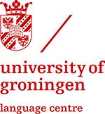 Logo Language Center