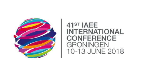 IAEE Conference