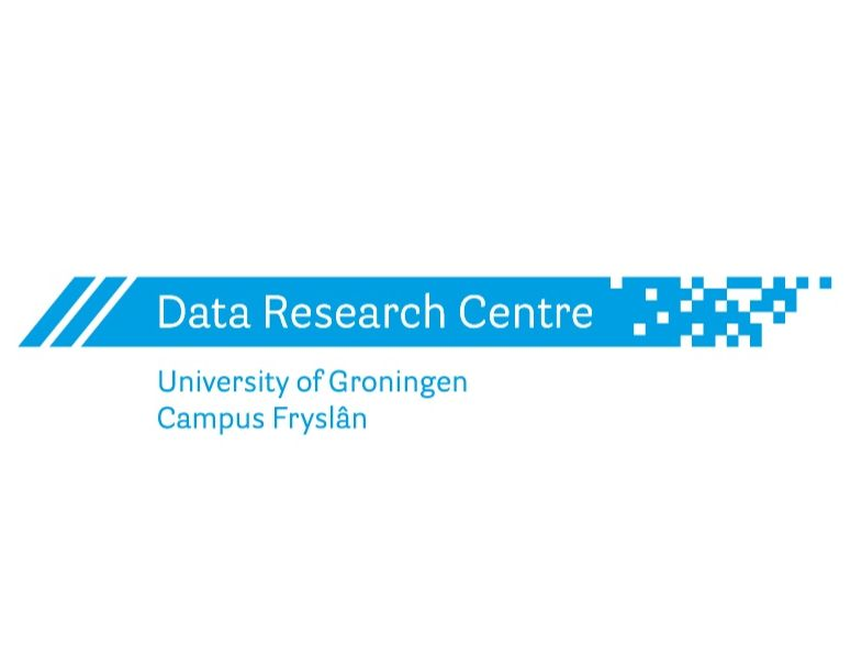 Data Research Centre