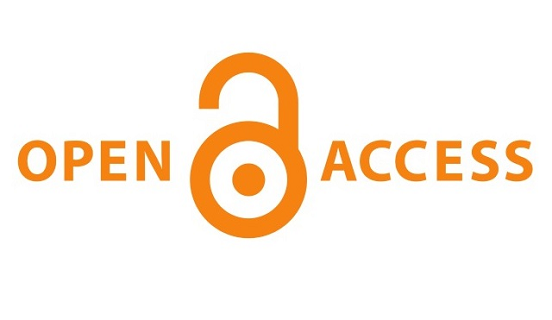 Are you ready for Open Access Publishing?