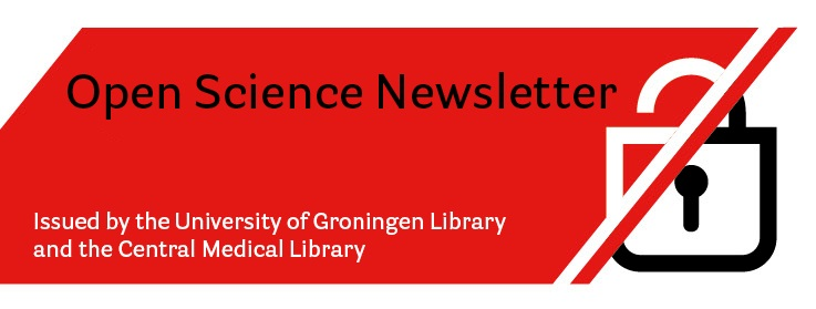 Open Science Newsletter