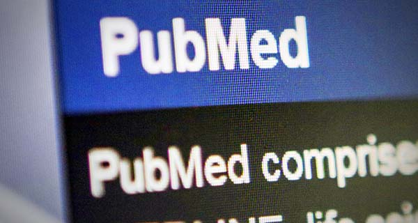 Workshop PubMed