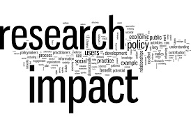 "30+ tips ""How to improve your research impact"""