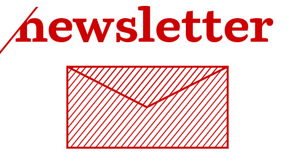 Healthwise Newsletter