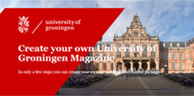 Brochure over de opleiding Research Master in Economics and Business