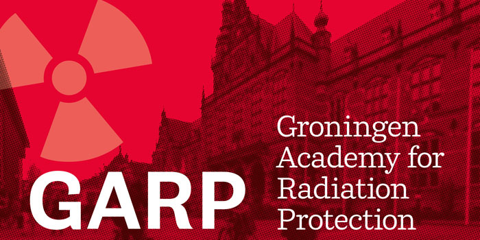 Radiation protection expert