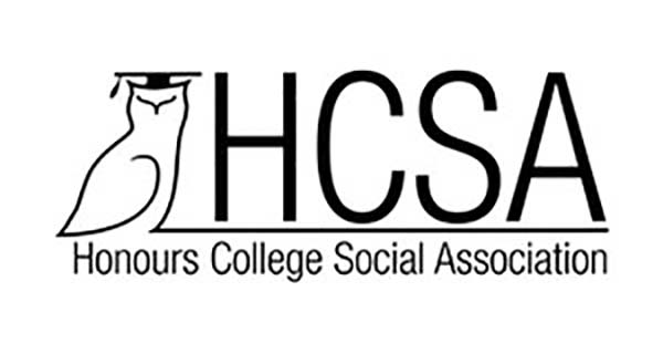 Honours College Social Association
