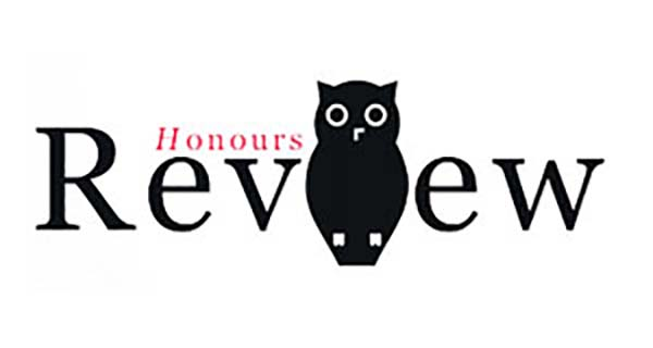 Honours Review Journal