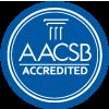 Accreditation AACSB