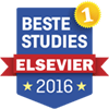 Beste Studies Elsevier 2016