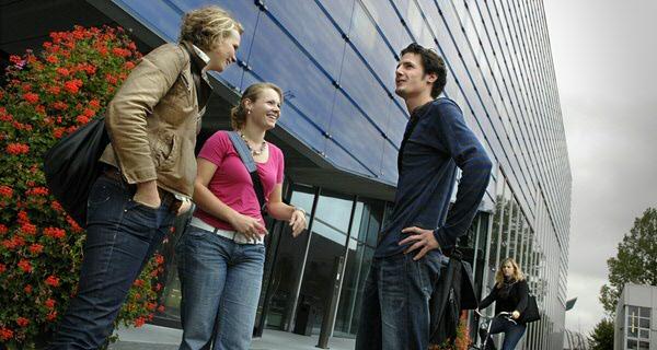 List Of Graduate Schools With Food Science Phd