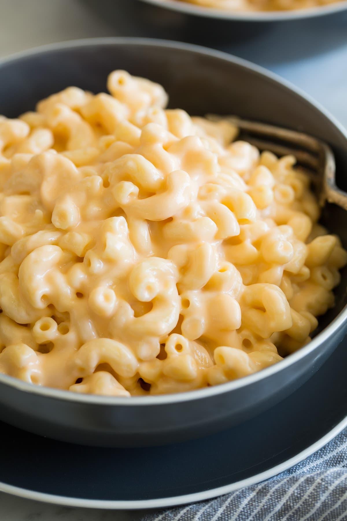 The Best 3 Winter Comfort Food Recipes Education University Of Groningen