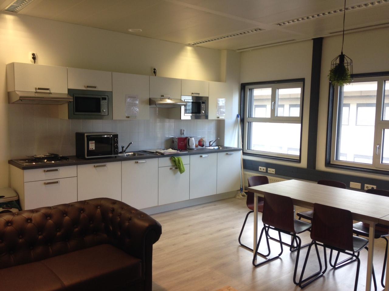 Housing Practical Information University Of Groningen