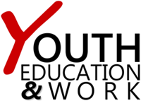 Youth, Education, Work