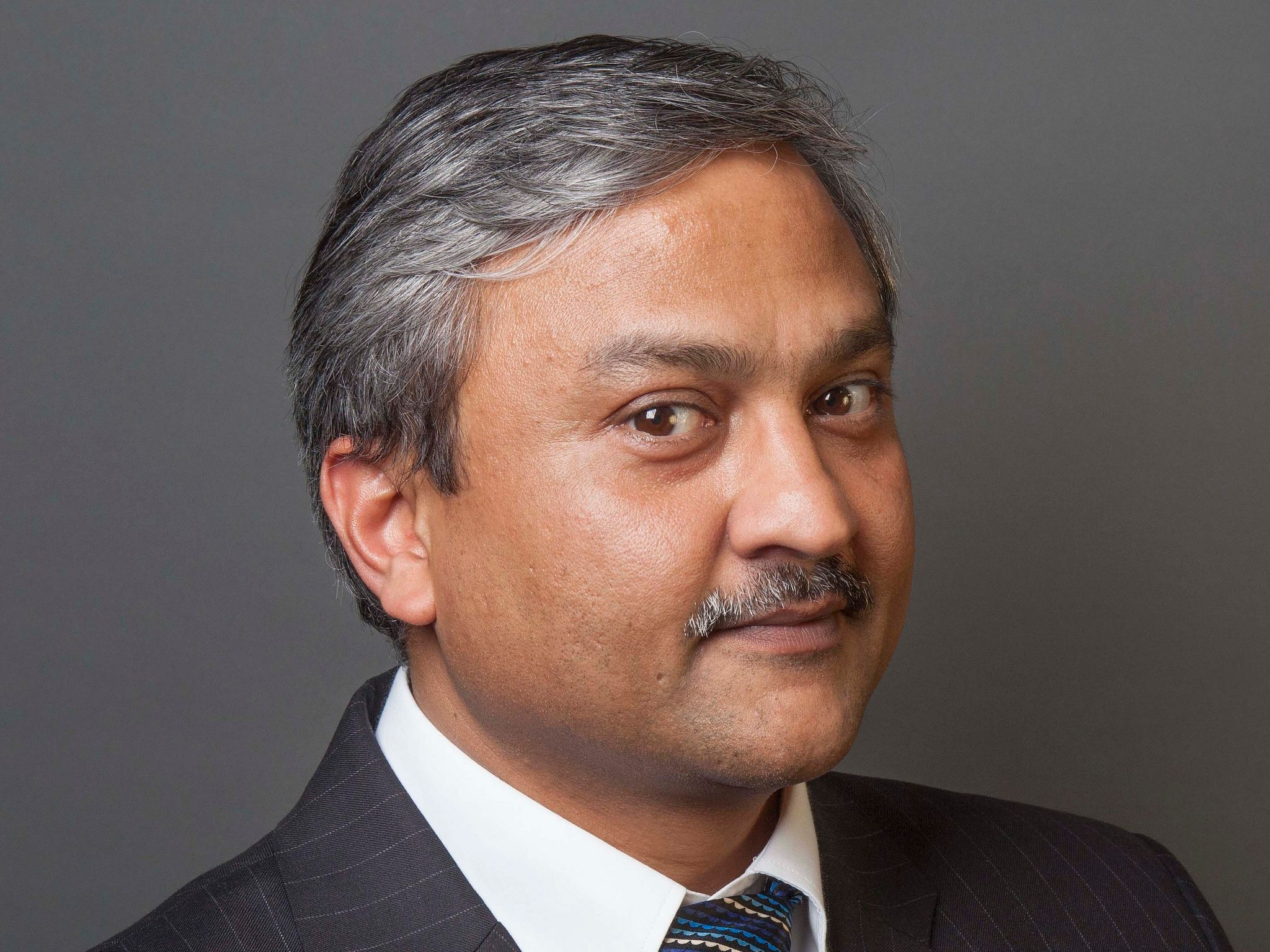 Sathyajit Gubbi is associate professor at the Faculty of Economics and Business of the University of Groningen, with expertise in internationalization and strategic transformation of firms from developing economies