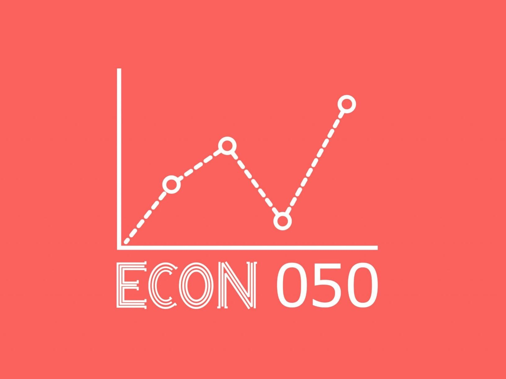 Podcast Econ 050 covers the economics and business news that matters to the Netherlands and the wider world.