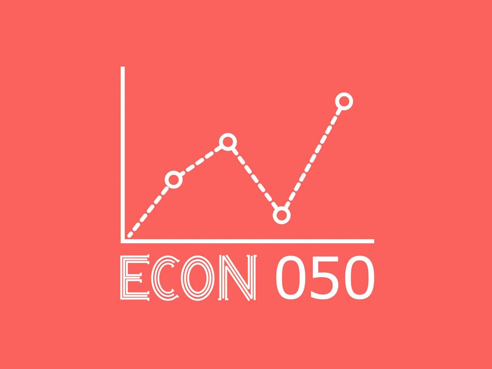 Econ 050 is a podcast on the economics and business news that matters to the Netherlands and the wider world, made by the Faculty of Economics and Business and the Northern Times.