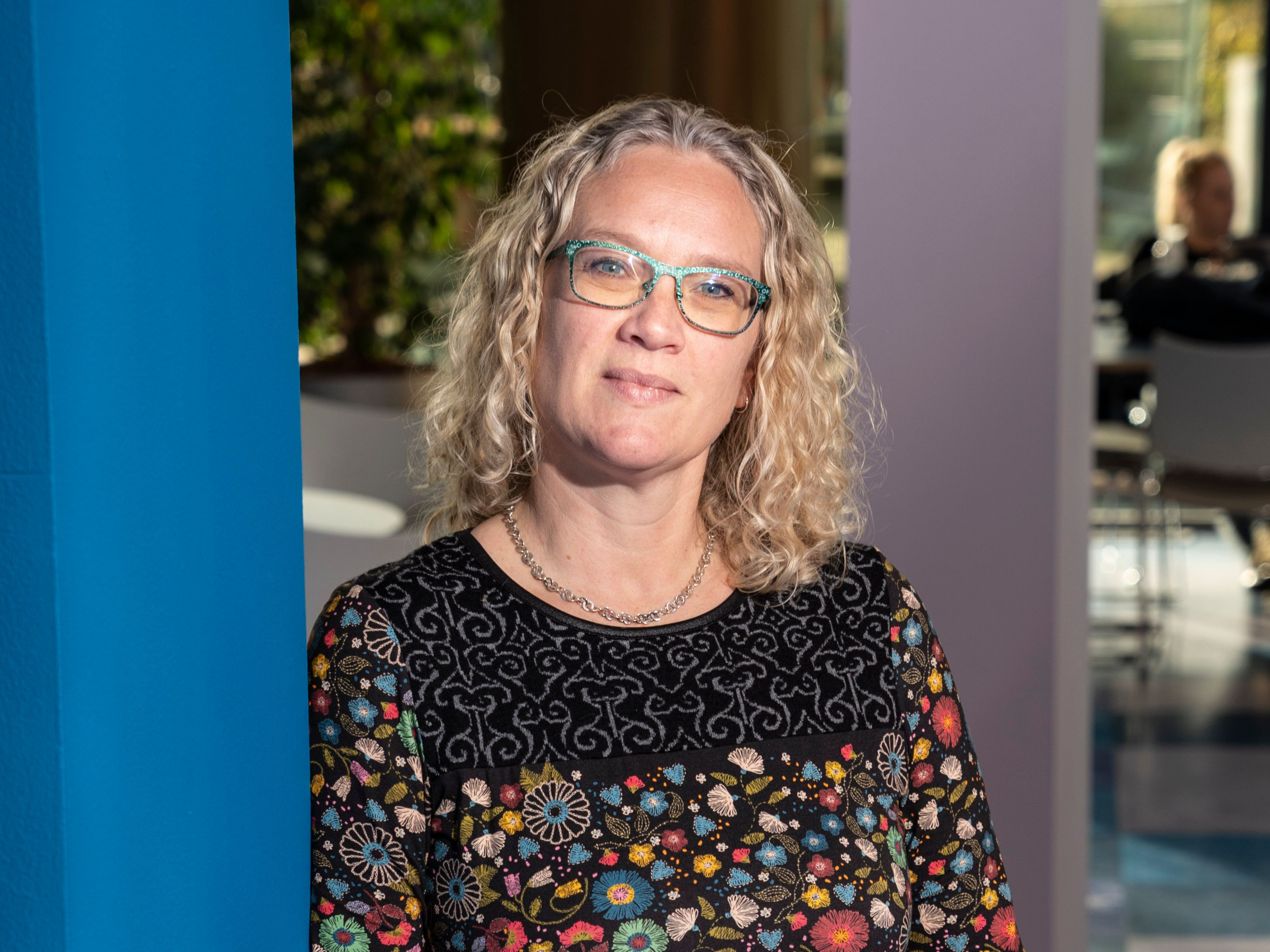 Associate Professor Rian Drogendijk's specialisations include internationalisation of firms, organisation of multinational corporations, cross cultural management, and measures of cultural distance or differences.