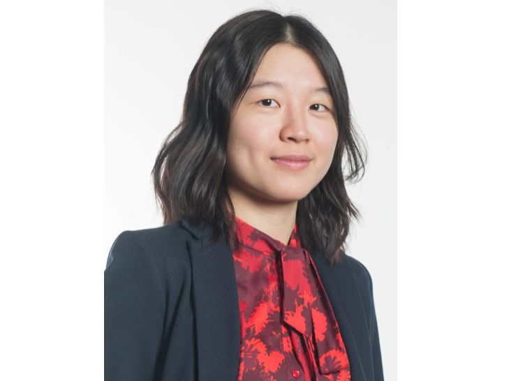 Jing Wan is an assistant professor at the Faculty of Economics and Business of the University of Groningen.
