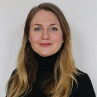 Milou Nipshagen combined the FEB Focus Area Sustainable Society with the MSc IB&M