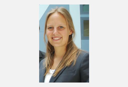 Testimonial van Emma Molenaar