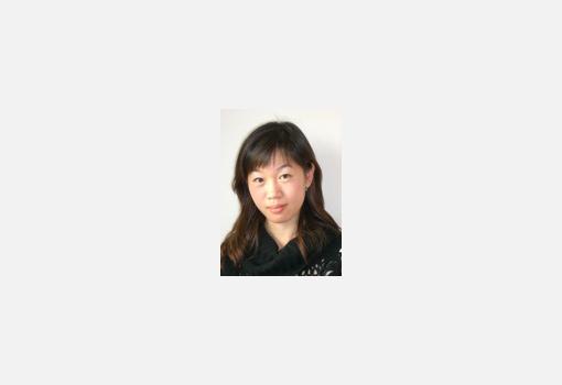 Testimonial van Biying Jiang