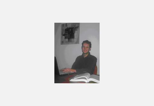 Testimonial van Tim van Vilsteren