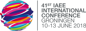 logo-IAEE-conference