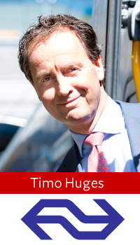 Timo Huges