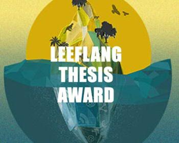 Leeflang thesis award marketing vakgroepen organisatie feb