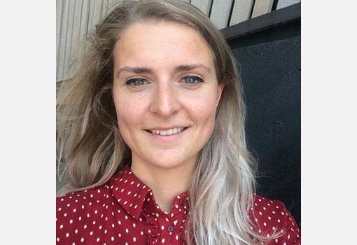 Testimonial van Anna Herngreen