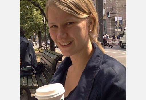Testimonial van Ingrid de Boer