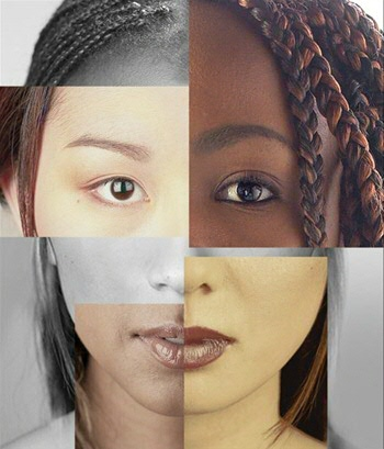Biological Races as a Form of Injustice