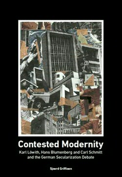 Contested Modernity (thesis cover)