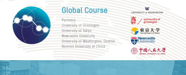 Global Course