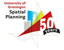 50 year of Spatial Planning